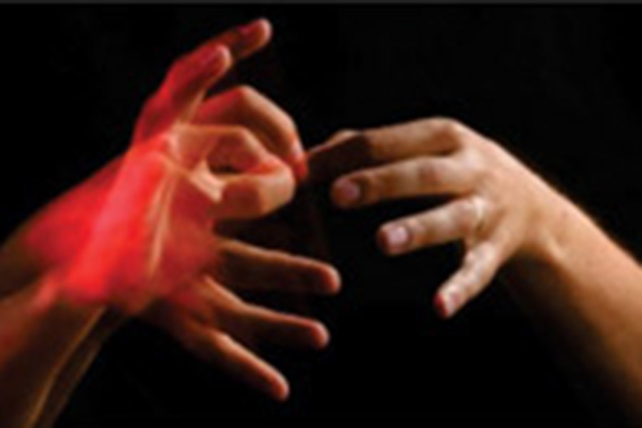 www.thestatesman.com - Research institute on sign language to be set up
