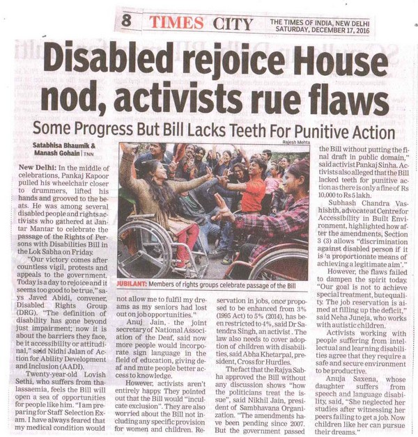 Disabled rejoice House nod, activities rue flaws