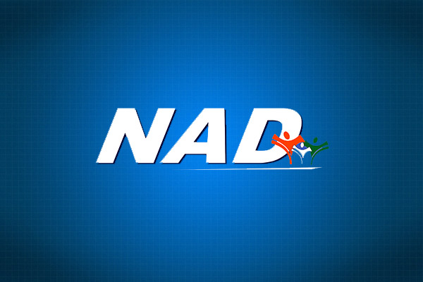 N.A.D Consultation on Deaf Education